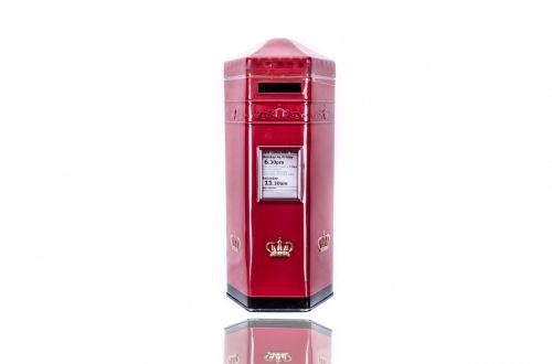 pranešimas, dėžė, pašto dėžutės, raudona, Paštas, Britanija, pašto dėžutė, Britanija, karališkasis, uk, laiškas, karalystė, senas, Anglų, ramstis, pašto dėžutę, izoliuotas, pristatymas, amžius, balta, kelionė, stulpelis & nbsp, dėžutė, tipiškas, geležis, vokas, simbolis, karūna, paštas, pašto dėžutė, paslauga, pašto išlaidos, raudona britų pašto dėžutė