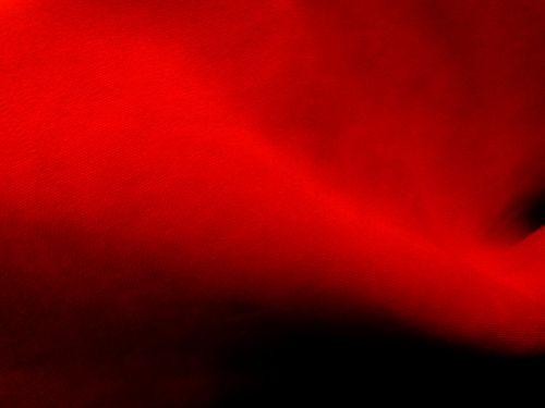 raudona, tekstilė, fonas, audinys, garbanotas, objektas, garbanotas & nbsp, audinys, raudona & nbsp, audinys, raudonas audinys fonas 2