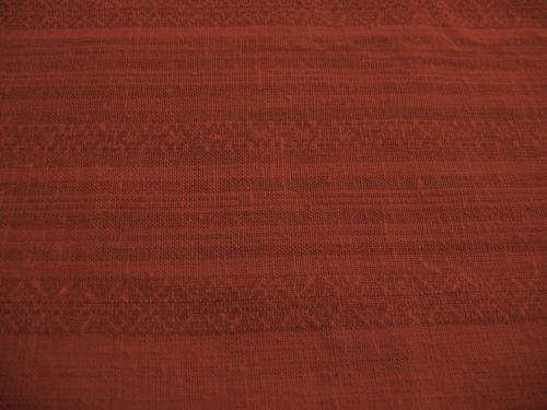 raudona, Linas, medžiaga, audinys, tekstūra, fonas, nubby, juostelės, Kalėdos & nbsp, raudona, tapetai, raudona lininė audinio tekstūra