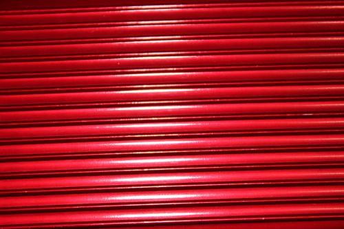 raudona, juostelė, metalas, tapetai, vaizdas, fonas, raudonas metalas