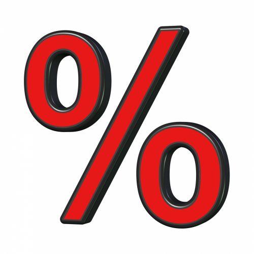 3d, proc., nuolaida, ženklas, numeris, piktograma, raudona, simbolis, lašas, išjungti, kaina, aukštyn, turgus, pirkti, norma, verslas, procentas, palūkanos, bankas, rinkodara, iliustracija, apsipirkimas, blizgantis, atspindys, dizainas, tekstas, investuoti, skatinimas, finansinis, ekonomika, mažmeninė, žemyn, raudonas procentas simbolis