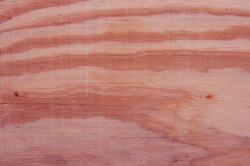 mediena, tekstūra, fonas, nemokamai & nbsp, atsisiųsti, aukšta & nbsp, kokybė, spalvos, rausvai rudos spalvos, raudona, ruda, rausvai rudos medienos tekstūra
