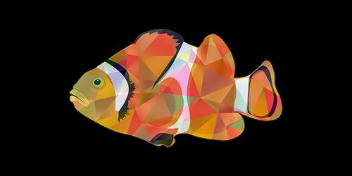 raudona žuvis, žvejybos, tipų žvejybos, žvejybos animaciją, žvejybos ežerų, figūra, žuvis vaizdas, žuvys nuotrauka, žuvų iliustracijos, žuvis vektorius, žuvų PNG, žuvis logotipas, žuvų grafika, žuvų dizainas, žuvis marškinėlius, žuvis dovana, background vaizdai, pixabay, žuvų mėsa, žuvis klipai, žvejoti daugiskaitos, žuvų faktai, taškų, Laisvalaikis Kamienas nuotraukos, Nemokama iliustracijos