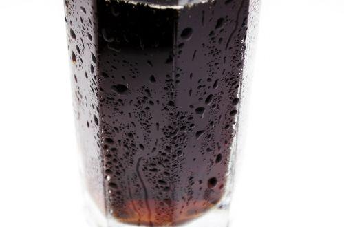 užkandžiai,gerti,coca cola,vanduo,gaivus gėrimas,Saunus,lašai,saltas gerimas,stiklas,gėrimas