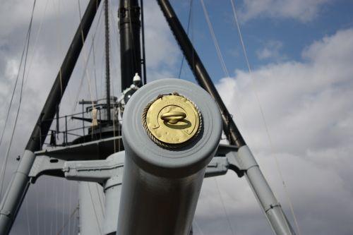 reguliavimas,irene,pripildytas cilindras,metalo dirbiniai,chrysis
