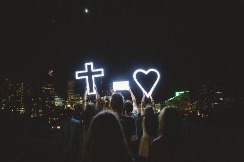 religinis,žmonių grupė,žmonės,parama,ūkis,Moteris,Patinas,kartu,dvasingumas,krikščionybė,religija,grupė,jaunimo grupė