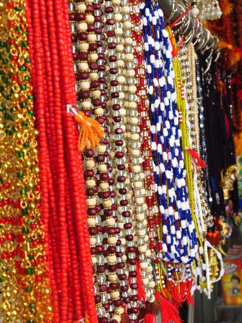 religinė Indija,tara devi temple,šogi,jamachal pradesh,Indijos muitinės,Indijos ritualai,Indijos papročiai,neįtikėtina Indija,malda,šventyklos Indijoje,šventyklos jamachal pradesh