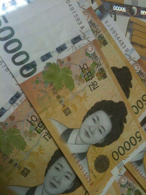 Korėjos Respublika,išmintis,don