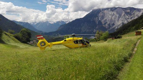 gelbėjimo sraigtasparnis,sraigtasparnis,greitosios pagalbos sraigtasparnis,oro gelbėjimas,kalnų gelbėjimas,christophorus,medicopter,rotorius