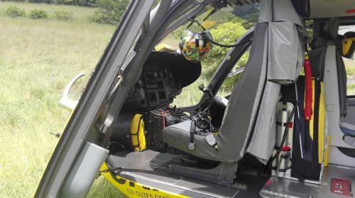 gelbėjimo sraigtasparnis,sraigtasparnis,greitosios pagalbos sraigtasparnis,oro gelbėjimas,kalnų gelbėjimas,christophorus,rotorius