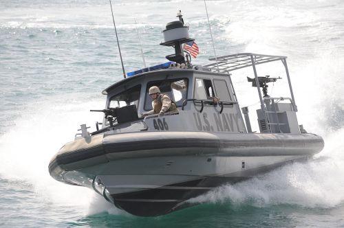 reakcijos valtis,greitis,karinis jūrų laivynas,įgula,vanduo,greitai,gelbėjimas,manevras,eik greitai,Skubus atvėjis,pagalba,mokymas,misija