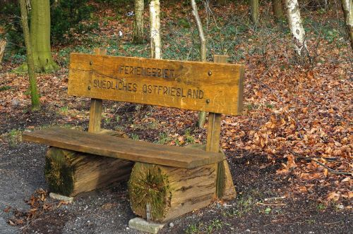 poilsis,poilsio vieta,bankas,mediena,gamta,sėdėti