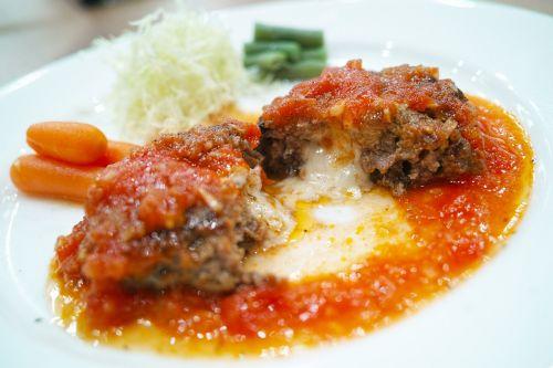 restoranas,Vakarų,mityba,virtuvė,maistas,mėsainių kepsnys,mėsos patiekalas,sūris,sūris mėsainyje