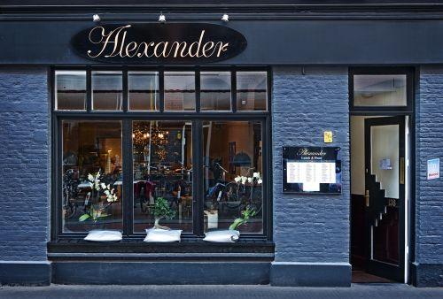 restoranas,Aleksandras,den haag,Haga,Nyderlandai,denneweg,geras maistas,restoranas den hag,restoranas haga,restoranas denneweg den haag