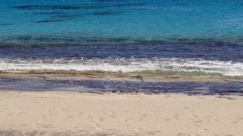 restoranas,apsuptas jo sodrių sodų paplūdimio,dziika paplūdimys,papludimys,gamta,nesvarbu,jūra,smėlis,vasara,vanduo,Krantas,kraštovaizdis,Smėlėtas paplūdimys,atostogos,poilsis,mėlynas,vaizdas,Crete,Graikija,šventė,vandenynas,turizmas,šiluma