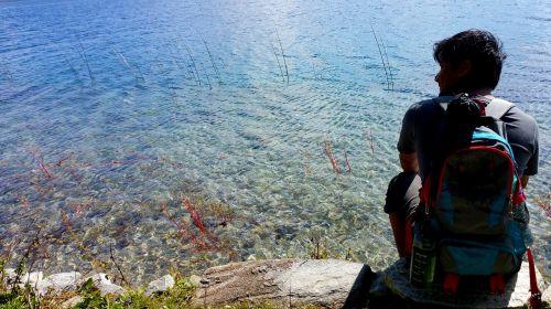 poilsio,kelionė,vanduo,poilsis,laisvalaikis,atsipalaiduoti,atostogos,kelionė,laimė,kelionė,asmuo