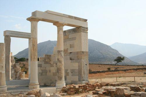 Rhodes,stulpeliai,Graikija