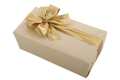 kaspinas, vakarėlis, toef, dovana, pakavimo, lankas, Golden, auksas, wrap, Kalėdų, Šventiniai, su gimtadieniu, atmosfera, apdaila