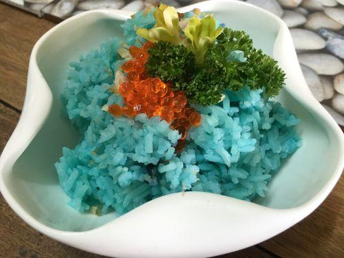 ryžiai,maistas,Tailandas,asian,pietūs,asian food