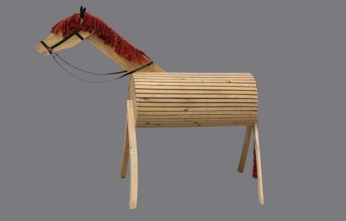 važiuoti,arklys,medinis arklys,Trojos arklys,žaislai,izoliuotas