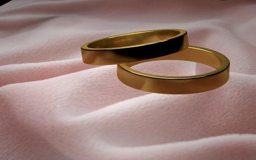 žiedai,auksas,auksinis žiedas,papuošalai,metalinis,Vestuviniai žiedai,piršto žiedas,anksčiau,Auksinis Žiedas,blizgantis,simbolis,Vestuvės,meilė,tuoktis,auksinis