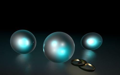 žiedai,auksas,rutulys,auksinis žiedas,papuošalai,piršto žiedas,blizgantis,auksinis,anksčiau,Auksinis Žiedas,simbolis,Vestuvės,meilė,tuoktis,tikėk,Vestuviniai žiedai