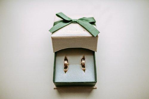 žiedai, Vestuvės, Sužadėtuviu žiedas, papuošalai, žiedas, Vestuvinis žiedas, meilė, laimė, sukabinimas