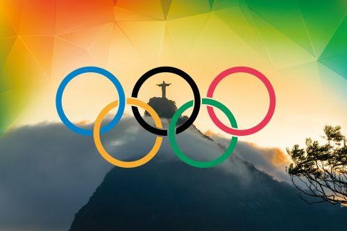 rio,2016,olimpiada,Brazilija,olimpiniai žiedai,Sportas,Rio de Žaneiras,5 žiedai,varzybos,jaunimas,sporto jaunimas,corcovado,krikščionio statula,Cristo Redentor