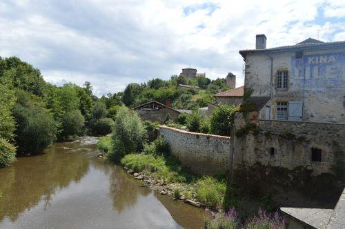 upė,tilto kaimas,kraštovaizdis,kaimas,architektūra,istorinis,kaimas,vanduo,senas,pastatas,tradicinis,istorinis,vaizdingas,istorija,tiltas,vaizdas,Europa