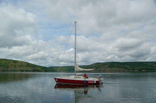 upė,valtis,vasara,Ant upės,kelionė,atostogos,turizmas,vandens turizmas,ukraina