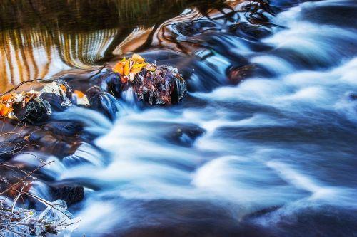 upė,Bachas,vanduo,vandenys,akmenys,varveklių,sušaldyta,srautas,gamta,vairuotojo azte,važiavimo lapai,murmur,purslų,natūralus vanduo,judėjimas,vanduo veikia,šlapias,sluoksnis,nuotaika,gražus,žiema,šaltas,ledinis