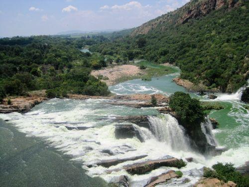 upė,vanduo,turkis,balta,kaskadinis,skuba,akmenys,nuotėkio upė