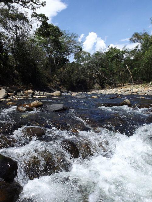 upė,vanduo,krioklys,kraštovaizdis,gamta,natūralus vanduo,natūralus,šiluma,Rokas