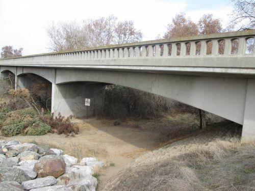 upės griovys, Kalifornija, gamta, sausra, upės vagystė sausra 4