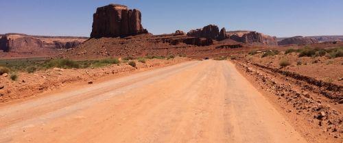 kelias,dulkėtas,pietvakarius,paminklas,kelionė,greitkelis,sausas,nuotykis,kelionė,kaimas