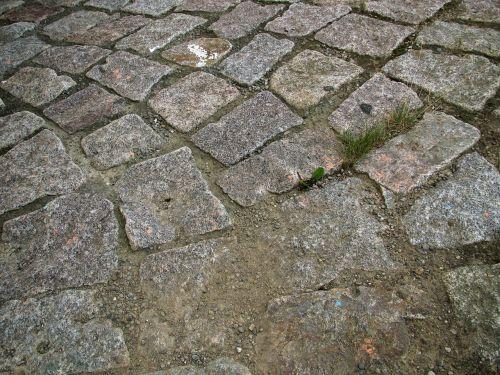 kelias,toli,akmuo,grindinis akmuo,struktūra,fonas,modelis,žemė