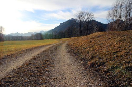 kelias,toli,purvo kelias,juostos,Alpių kelias,pieva,kalnų takas,valdymas,gamtos takas,gamta,komercinis kelias
