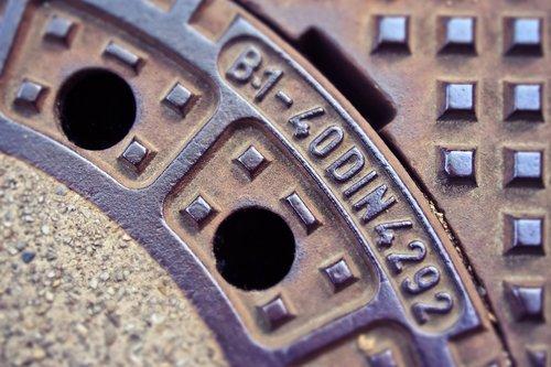 kelių, Gulli, gullideckel, šulinių padengti, šulinių dangčiai, kanalizacija, dangtis, metalo, žemės, metalinė lėkštė, padengti, patentas, din, geležies, betonas, struktūra, mokėti, skaičius, Tentas Shift