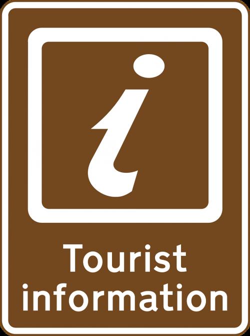 kelias,informacija,informacija,kelionė,turistinis,ženklas,simbolis,nemokama vektorinė grafika