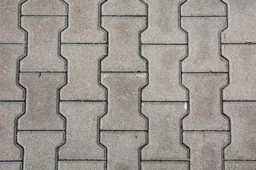 kelias,pilka,žemė,grindinis akmuo,struktūra,fonas,struktūros,akmuo