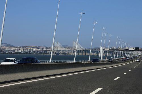 kelias,kelias,tiltas,juostos,asfaltas,greitkelis,saugumas,dangas,išsinuomoti automobilį