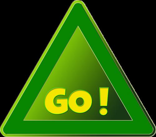 kelio ženklas,dėmesio,skydas,los,avanti,anksčiau,Persiųsti,pronto,toli,greitai,Kitas,iš,Paskubėk,greitis,fortas,pastaba,kelio ženklas,kelio zenklas,šaukinys,įspėjimo trikampis