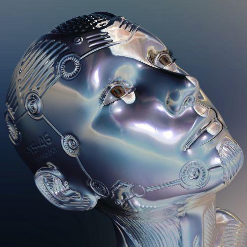 robotas,dirbtinis,žvalgyba,mašina,Persiųsti,skaitmeninis,dirbtinis intelektas,Moteris,technologija,galvoti