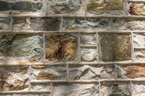Rokas,siena,skiedinys,cementas,granitas,gamta,lauke,eksterjeras,akmuo,akmeninė siena,spalva,palapinė,pastatas,architektūra,mūra,senas,natūralus,bažnyčia,sijonas,statyba,struktūra,plyta,betonas,rangovas,tvirtas,lauko akmuo,geologija,namas,masonas,modelis,stačiakampis,tvirtas,tvirtas,tiesus,tekstūra,architektūra,senovės
