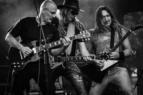 menininkas,rokenrolas,gitara,Rokas,muzika,koncertas,gyvi pasirodymai,muzikantai,Švedijos,Alternatyvus rokas