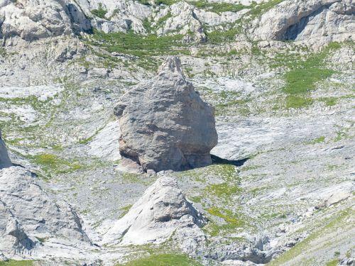 Rokas, Laipiojimo Zona, Lipti, Monte Mongioie, Mongioie, Ligurijos Alpės, Alpių, Jūrų Alpės, Kalnai, Grande Traversata Delle Alpi, Gta, Aukščiausiojo Lygio Susitikimas