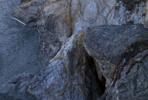 uolos, uolos, kalnas, geologija, Rokas, akmenys, alpinizmas, aukštis, gamta, lauke, roko uolos