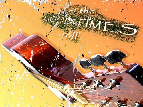 rokenrolas,muzika,Rokas,gitara,instrumentas,vakarėlis,akustinė gitara,perspektyva,montavimas,foto montavimas,koliažas