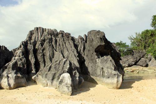 akmenys, dideli & nbsp, akmenys, objektas, šlapias & nbsp, akmenis, gamta, kraštovaizdis, akmenys & nbsp, ir & nbsp, medžiai, medžiai, didelis & nbsp, akmuo, gyvas & nbsp, akmuo, baltos spalvos & nbsp, smėlis, smėlis, gamta & nbsp, akmuo, kūrybinis & nbsp, akmuo, juodi & nbsp, akmenys, akmuo & nbsp, siena, kiti, akmens & nbsp, sienų & nbsp, centras & nbsp, iš & nbsp, jūros, akmens akmens formavimas 8