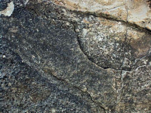 Rokas, paviršius, žemiškas, tekstūruotos, pažeidimai, uolos paviršius, Drakensbergas